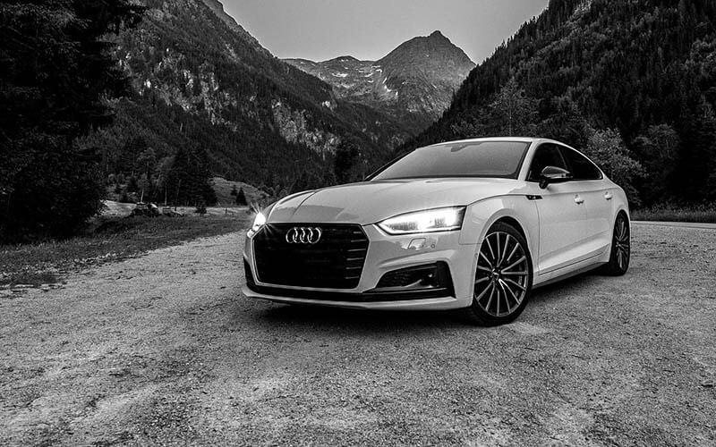 Audi-accept-2